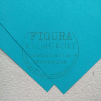 Másolópapír színes - A4 Kék