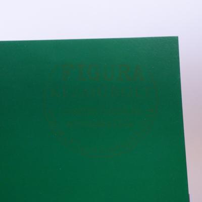 Plakát karton fényes 50*70cm - SÖTÉTZÖLD