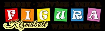 Figura Kézműbolt - Webshop